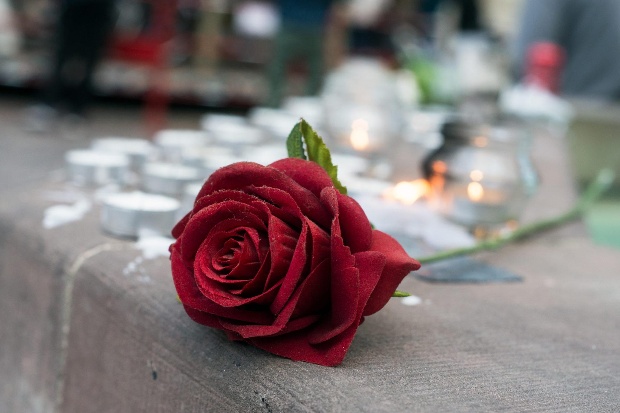 La réparation des victimes d'attentat et d'agressions