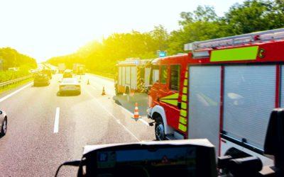 Accident de la route, comment être indemnisé ?